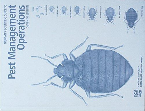 isbn 9780979398612 truman s scientific guide to pest management operations 7th edition  truman truman's scientific guide to pest management operations pdf truman's scientific guide to pest management operations pdf