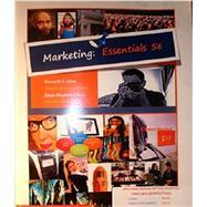 social marketing changing behaviors for good 5th edition pdf