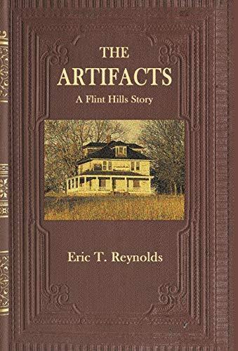 faVe*DOWNLOAD The Artifacts: A Flint Hills Story ePub pdf ebook