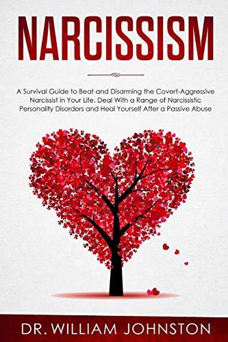 wpdI*DOWNLOAD Narcissism: A Survival Guide to Beat and