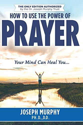 dRhZ*DOWNLOAD How To Use The Power Of Prayer ePub pdf ebook