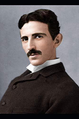 Yuepdownload My Inventions Nikola Teslas Autobiography