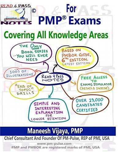 download pmbok 6 pdf