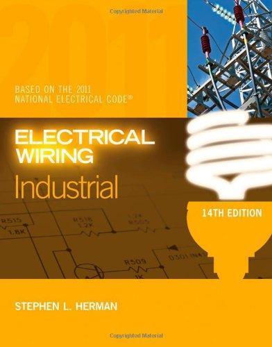 fundamentals of thermodynamics 8th edition solution manual pdf free