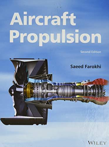 aircraft propulsion saeed farokhi 2nd edition solutions pdf
