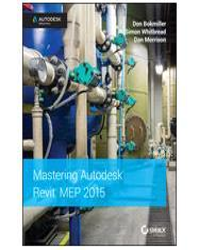 WNCz*DOWNLOAD Mastering Autodesk Revit MEP 2015: Autodesk