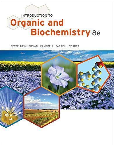 campbell biochemistry 8th edition pdf