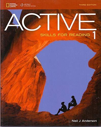 active reading skills 3rd edition pdf