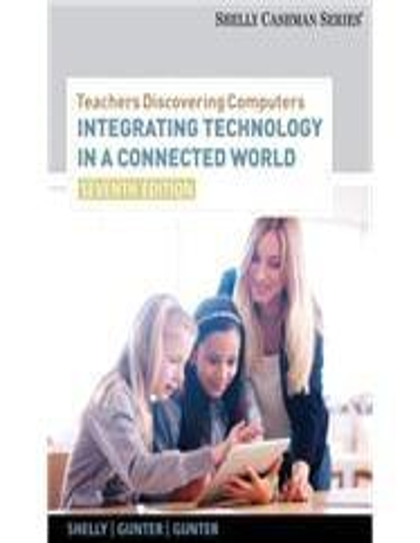 pdf Recent Advances in the Psychology of Language: