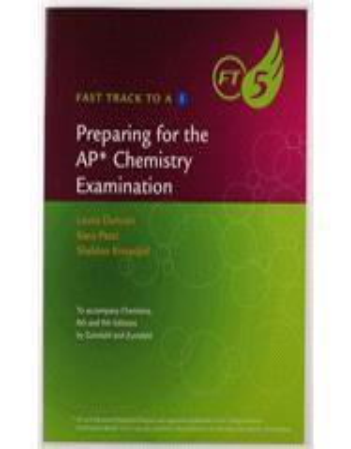 chemistry ap edition 9th edition pdf