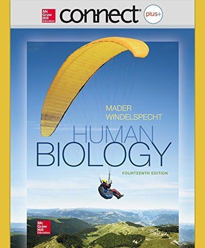 inquiry into life 14th edition lab manual
