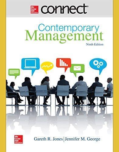 Abnormal Psychology Nolen-Hoeksema 6th Edition Test Bank