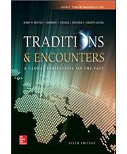 Global encounters essay contest