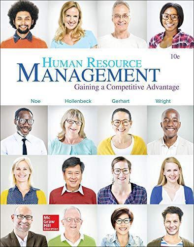 employee training and development 7th edition ebook