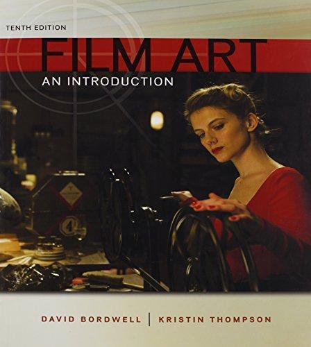 film art bordwell 10th edition free pdf