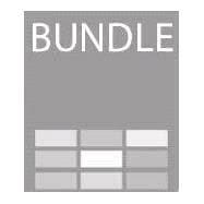 ISBN 9781260086102 - Anatomy and Physiology 8th Edition Direct Textbook