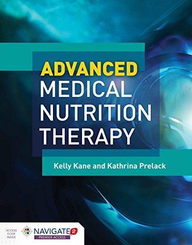 understanding nutrition 15th edition isbn