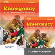 Books by author american academy of orthopaedic surgeons aaos staff emergency care and transportation of the sick and injured 11th fandeluxe Choice Image