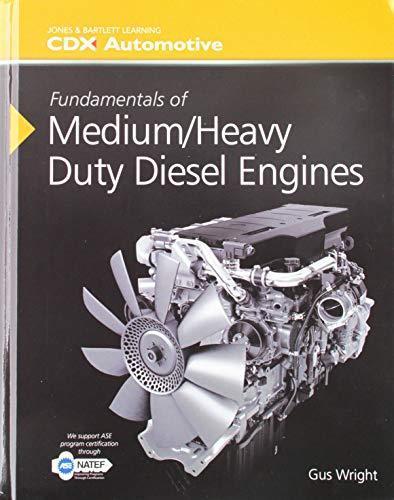 fundamentals of medium heavy duty diesel engines free download