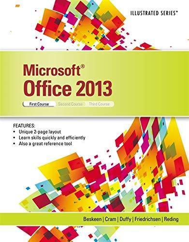 microsoft office 2013 in practice pdf