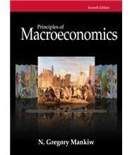 Microeconomics Mankiw 6th Edition - deroonvof.nl
