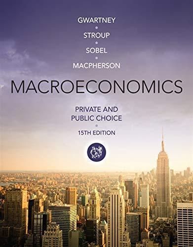 principles of macroeconomics study guide mankiw pdf