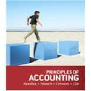 isbn 9781285573755 cme principles of accounting 12th. Black Bedroom Furniture Sets. Home Design Ideas