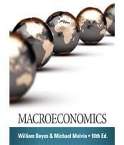 Isbn 9781285859477 macroeconomics 10th edition direct textbook isbn 9781285859477 fandeluxe Gallery