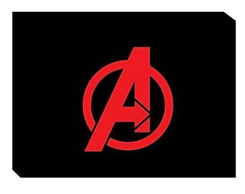 Bhva Download The Road To Marvel S Avengers Endgame The Art Of The Marvel Cinematic Universe Epub Pdf Ebook Jbshdgtaloa
