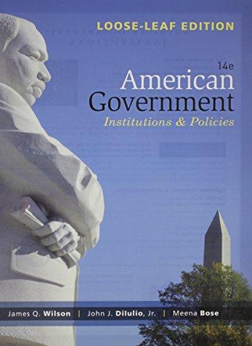Download 10th Edition American Government.pdf