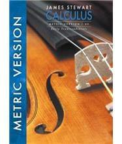james stewart calculus solutions pdf