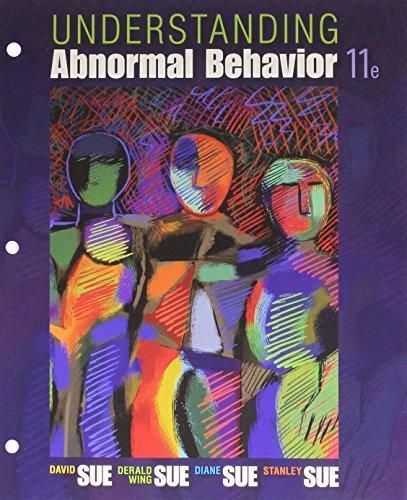 Bundle: Understanding Abnormal