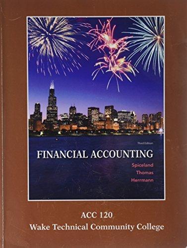 Isbn 9781308168920 acc 120 wake tech financial accounting w isbn 9781308168920 fandeluxe Choice Image