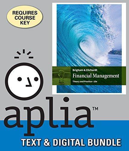 Aplia access code coupon land of nod coupon codes 2018 aplia keygen torrent 2 money fandeluxe Image collections