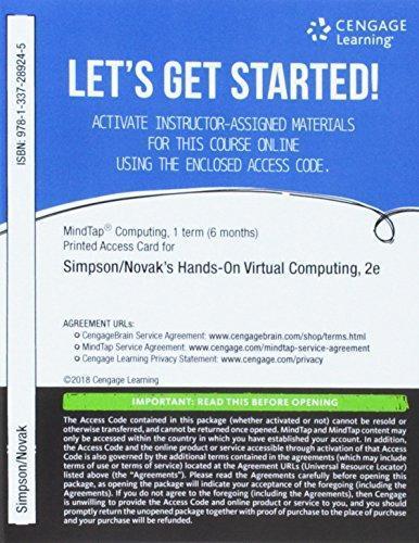 Mindtap coupon code