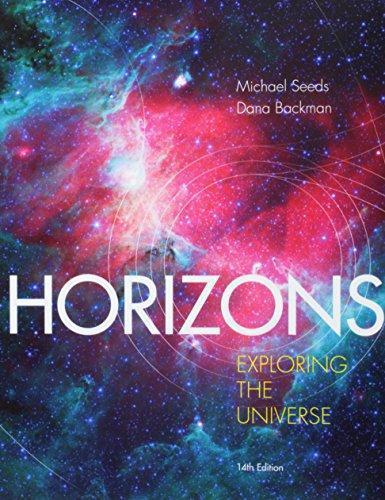 isbn 9781337593403 bundle horizons exploring the universe loose rh directtextbook com Exploring the Universe Textbook Universe Pictures Hubble