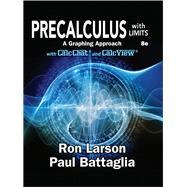 Pre Calculus Textbooks - Shop for New & Used College Pre