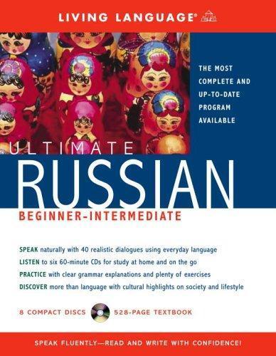 russia direct essay contest