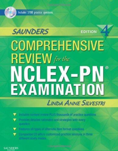 saunders nclex canada download pdf