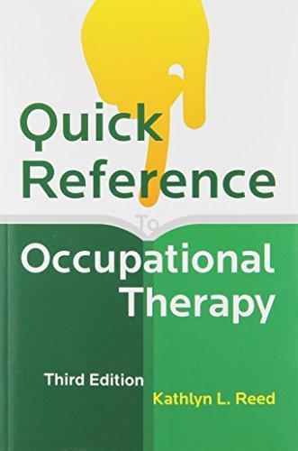 Онкология Учебник для медицинских вузов