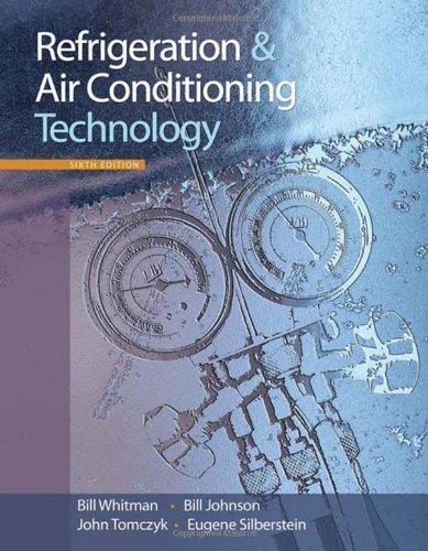 Best HVAC Training Books for Beginners