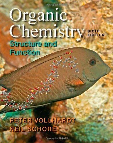 biological science freeman 6th edition pdf
