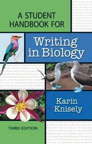 Academic essay writers handbook