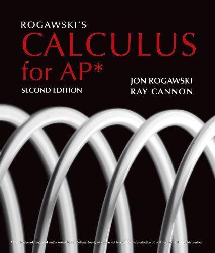 stewart calculus second edition pdf