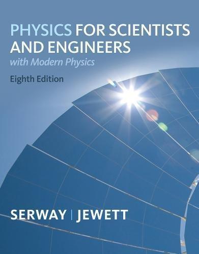 WebAssign - Physics Textbooks