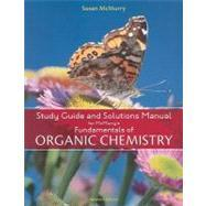 Organic Chemistry Seventh Edition Francis Carey