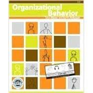 organizational behavior and management 9th ed written by john m ivancevich Author ivancevich, john m subjects organizational behavior comportamiento organizacional personnel management summary the authors' goal in writing organizational behavior and management 9e is to improve students' ability to understand, interpret, and predict the behavior of people working in organizations.