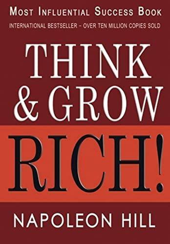 [PDF] Success Through A Positive Mental Attitude Book by ...