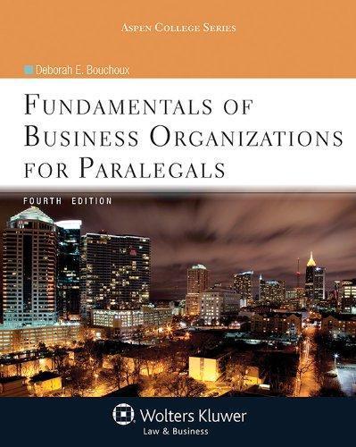 international business law international edition 4e pdf