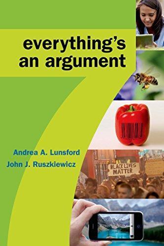 how to write anything ruszkiewicz ebook